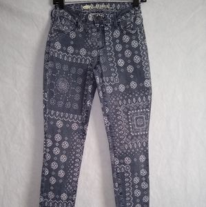Old Navy Pants Size 2